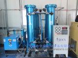 De Generator die van de stikstof Oxydatie verhindert