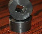 Matrijs 10100mm van de Machine van het koper en van de Extruder Alu of van de Tekening