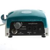 Misuratore ultrasonico di Uds-J del picchio dentale