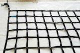 Material-Ladung-Netz-anhebendes Netto-Polyester-Ladung-Netz