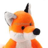 برتقاليّ قطيفة ثعلب [ستثفّ نيمل] لعب