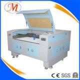 Máquina de estaca de levantamento do laser para os produtos elásticos (JM-1080H-SJ)