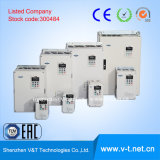 Verpackungsindustrie-Bewegungscontroller, einfacher PLC