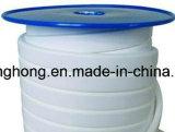 Cinta adhesiva de PTFE, cinta a prueba de calor del Teflon