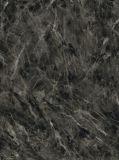 Luxuxvinylfliesen/-planken Belüftung-Bodenbelag