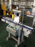 Blasformen-Maschinen-Plastikbildenmaschinen-Blasformen-Maschine