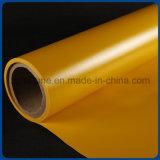 Preço de fábrica à prova de água e PVC coloridos Tarpaulin Flex Banner