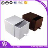 Bunter kundenspezifischer Druckpapier-verpackenfach-Kasten