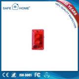 Alarme Elevado-Qualificado do chifre da sirene para a segurança Home (SFL-102)