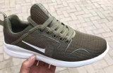 2017 جديدة رجال أحذية عرضيّ خفيفة [رونّينغ شو] رياضة أحذية