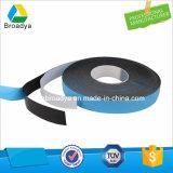 1.5mmはエヴァ味方した泡テープ1050mm*200mがのための製品を壁取付ける
