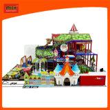 子供のためのMichの遊園地