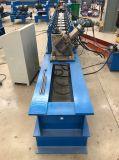 Machine om U/C Purlins/Kanalen te produceren