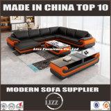 ホーム家具(LZ-1488L)のために部門別イタリア現代新しいデザイン