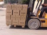 Agente antiespumante da venda quente de China com melhor preço