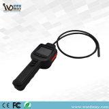 """Câmeras 2m IR Cobra inspeção de segurança CCTV com 2.7"""" TFT"""