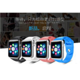 Pulsera elegante del reloj del precio de fábrica A1 Bluetooth