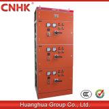Jyn2 Jy1-12 또는 Jyn1-40.5 10kv CH3-10q/630A 세라믹 접촉 상자