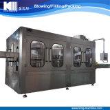 Gute Qualitätsviel versprechende Tafelwaßer-Flaschenabfüllmaschine