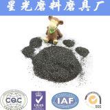 Цена Anthracite угля средств фильтра для водоочистки