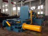 Máquina de la prensa de la prensa de la chatarra-- (YDF-200A)