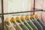 Mobília de quarto de preço justo Design de guarda-roupa de metal