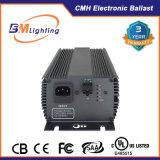 Ballast électronique de lampe de Dimmable 330W CMH /Mh /Qmh /HPS pour les systèmes hydroponiques