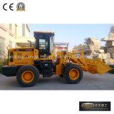 Ce одобрил затяжелитель Zl920 2 тонн миниый