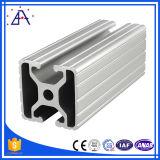 De beste het Verkopen Customied Opgepoetste Uitdrijvingen van het Aluminium (ba-96)