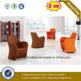 Алюминиевые низкопробные стулы табуреток штанги отдыха обедая мебель (UL-S315)
