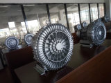 El ventilador de alta presión chino de una sola etapa