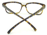 R171113 New Design Big Frame Qualidade Clássicos Unisex Style Reading Glasses