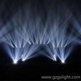큰 사건 쇼 (A330GS-TA)를 위한 15r 광속 & 반점 단계 이동하는 맨 위 빛