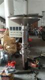 De verticale Hybride Machine van het Schuim van het Polyurethaan