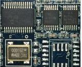 Fabrik-Preis hoch entwickelter Prototyp Schaltkarte-PCBA