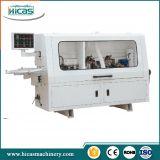 avec des années de machine chaude de bordure foncée de vente d'expérience (HC 506B)