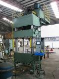 250 de Machine van de Pers van de Olie van de ton