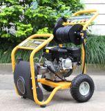 Шайба давления давления двигателя нефти новой модели горячая продавая портативная высокая