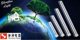 2g11 CFL Pl 18W Lâmpada de economia de energia