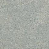 Neues italienisches Entwurfs-blauer Stein-Porzellan-volle Karosserien-Fliesen für Fußboden und Wand (TT04)