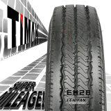 el Lt carro ligero de la talla 7.00 R16 700r16 de 180000kms Timax pone un neumático precio