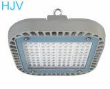 110lm/W 높은 루멘 효율성 LED 높은 만 빛 실내 빛