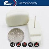 Pin elét. da segurança de Pn6021 8.2MHz/58kHz EAS