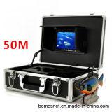Bohrloch-Inspektion-Kamera