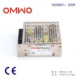 Fuente de alimentación de la conmutación de Mwnes-35-48 48V LED