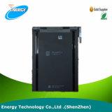 для iPad миниого, батарея 3.7V 2500mAh иона Li- для миниого iPad