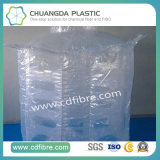 PP Woven FIBC Big Bag with PE Liner for Fertilizer