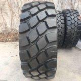 Pneu 20.5r25 23.5r25 do escavador todos os pneus sem câmara de ar de aço