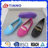 Les plus défuntes chaussures de Chambre occasionnelle de femmes d'entraves de dames de tendance (TNK24941)
