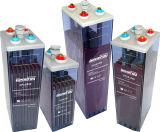 batteria di 770ah Opzs per l'applicazione del vento e solare (OPzS770)